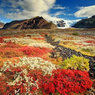 Islandia-13