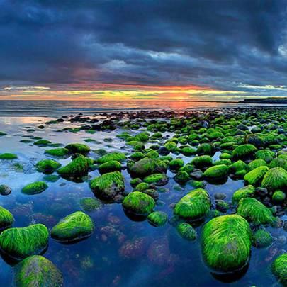 Islandia-19