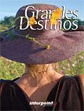 Grandes-Destinos-14-minicapa_medium