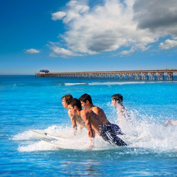 SantaMonica_surf