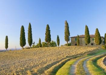 Toscana – Sugestão de Roteiro – 12 dias