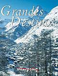 Grandes Destinos 04 Nov 2000 / Abr 2001