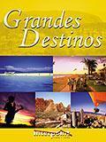 Grandes Destinos 07 Mai 2002 / Nov 2002