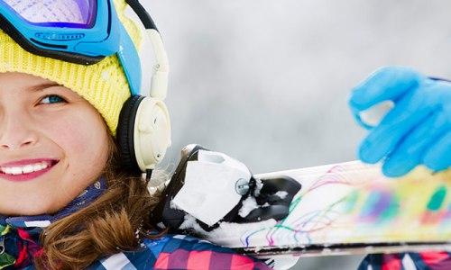 Ski Promoções
