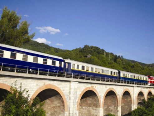 66-Golden-Eagle-Danube-Express