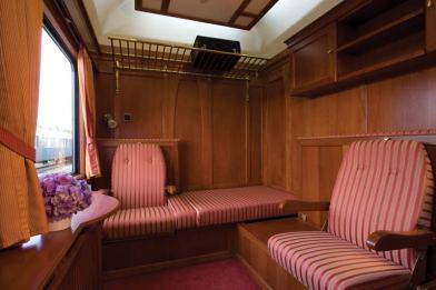 Deluxe-Cabin---Golden-Eagle-Danube-Express