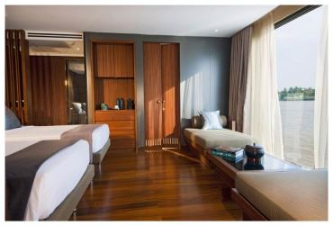 Aqua-Mekong-Design-Suite-without-Balcony-Twin-Set-Up---High-Resolution