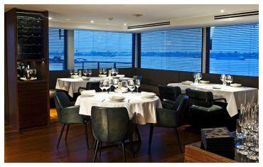 Aqua-Mekong-Dining-Room---High-Resolution