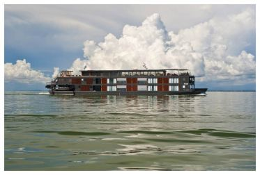 Aqua-Mekong-Exterior-View---High-Resolution-(4)