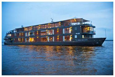 Aqua-Mekong-Exterior-View---High-Resolution