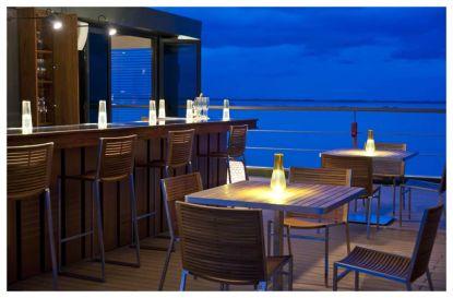 Aqua-Mekong-Outdoor-Bar---High-Resolution-(2)
