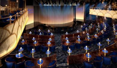 17_Constellation Theater