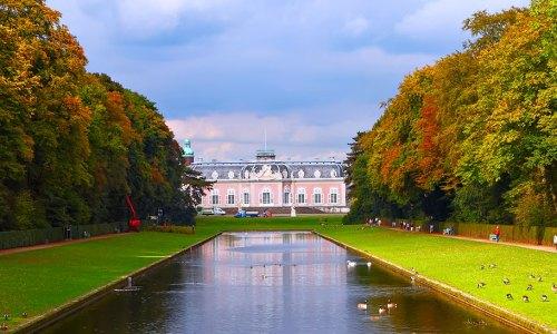 Dusseldorf, Alemanha