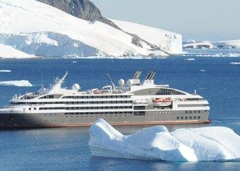 Cruzeiros pelo Ártico & Rússia | L'Austral