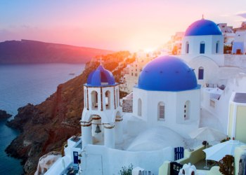 Cruzeiros pelas Ilhas Gregas & Turquia | Le Lyrial