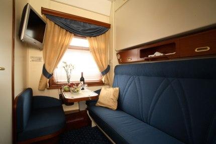 Golden-Eagle-Silver-Class-(2)