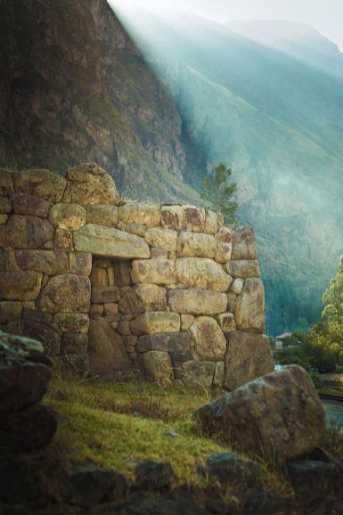 Valle-Sagrado-8-(1)