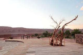 Cumbres Atacama_Plaza-de-la-Sal