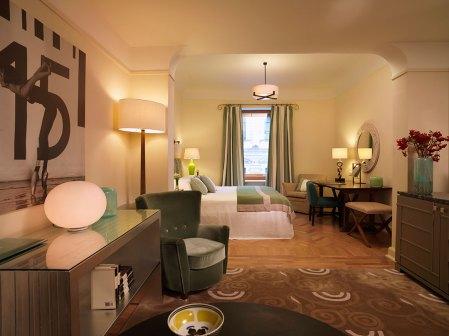 HotelAstoria-StPetersburg-06