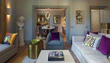 HoteldeRussie,Roma-10
