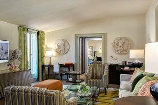 HoteldeRussie,Roma-13