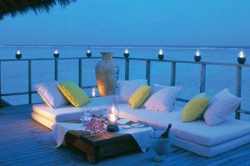 Taj-Maldivas4