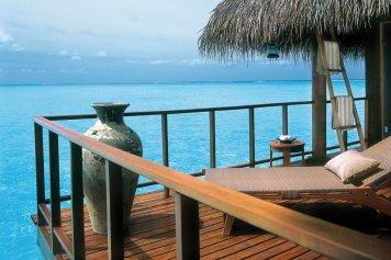 Taj-Maldivas5