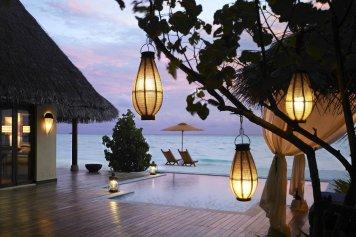 Taj-Maldivas7