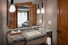 Bathroom3 Vanity
