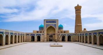 Bukhara4