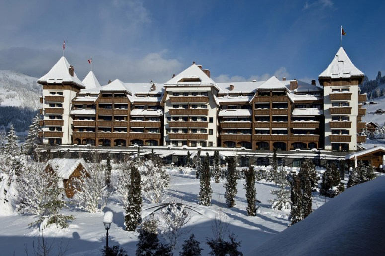 The-Alpina-Gstaad-Exterior-4