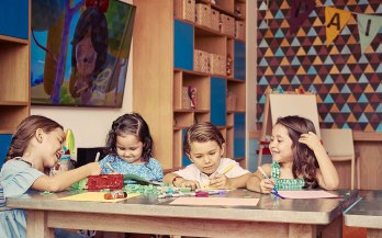 Montage-LosCabos-paintbox-kids