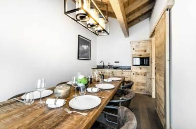 LaSivoliere-3-Bedroom-Apartment---Appartement-3-chambres-(4)