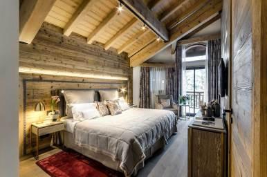 LaSivoliere-3-Bedroom-Apartment---Appartement-3-chambres-(7)