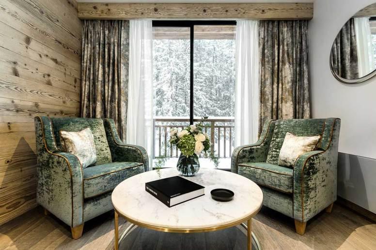 LaSivoliere-Prestige-Room---Chambre-Prestige-(3)