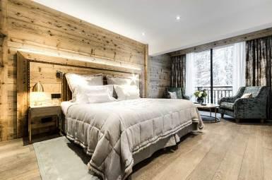 LaSivoliere-Prestige-Room---Chambre-Prestige-(4)