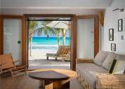 Manapany - Beach-Side-Suite---Living-room