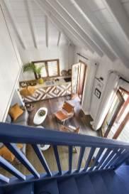 Manapany - Villa-Créole---Living-room