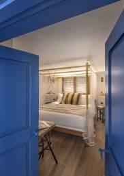 Manapany - Villa-Creole---Master-room