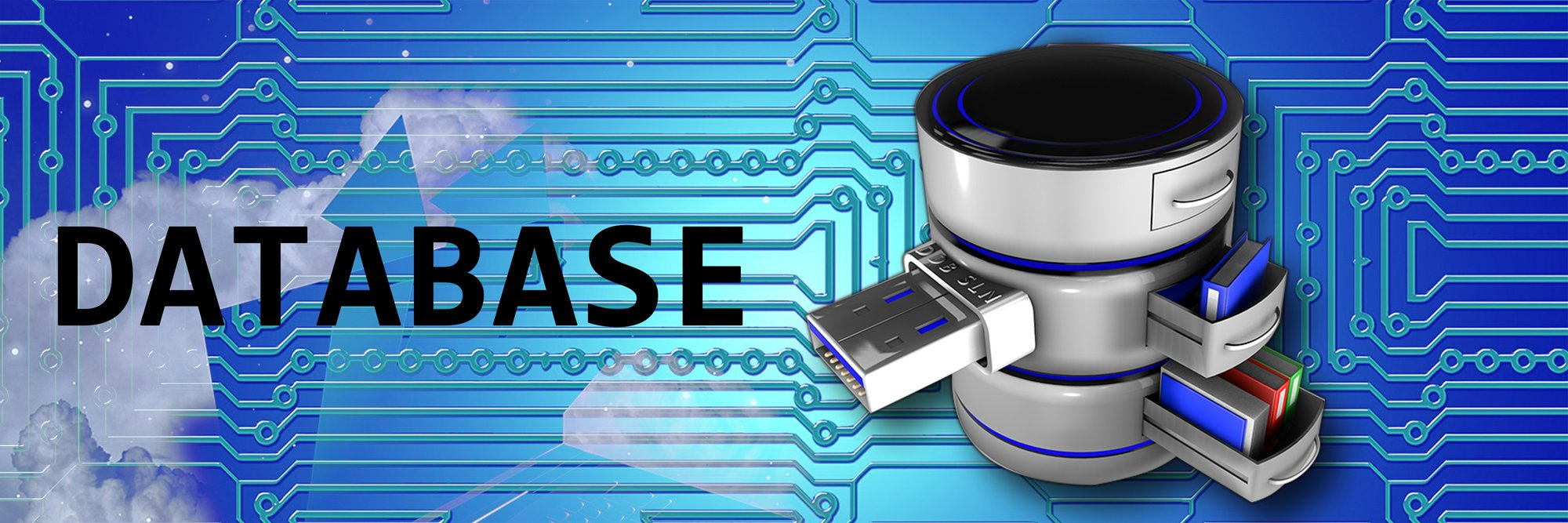 10 Must Know Cloud Database Migration Checklist