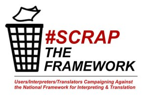 scrap-framework