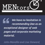 mentors-testimonial