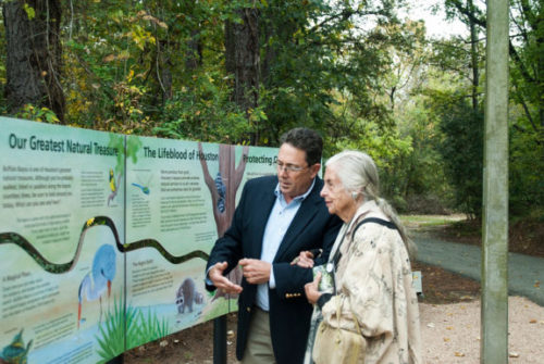 bayou-preservation-association-dedication