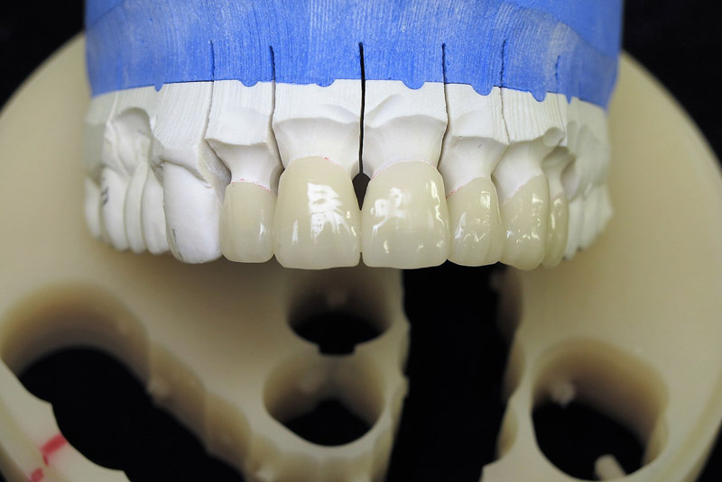 Bond Street Dental