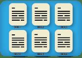 folderopen