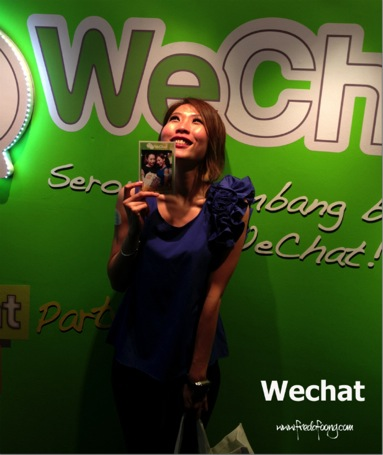 Unleash the Power of WeChat, China's Most Powerful Mobile App