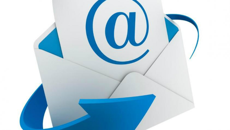 Open and Shut – Crafting Worthy Subject Lines to Get Your Emails Read