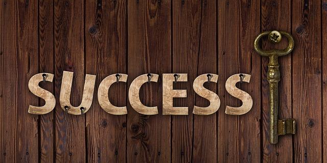Successful PR & Marketing Tactics