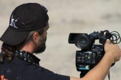 Video guy