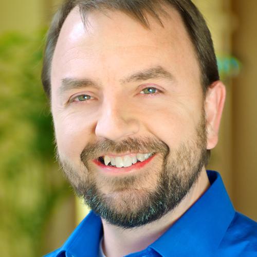 Eric Nance Woehler